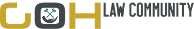 GOH-Law-Community-Logo2